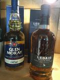 glen moray ledaig